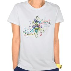 Music in the air tee shirts http://www.zazzle.com/music_in_the_air_tee_shirts-235324585763892454?rf=238675983783752015