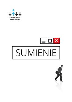 poster   Sumienie   by Marta Dudek