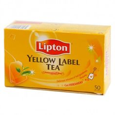 LIPTON INSTANT TEA DRINK 50 SACHETS. Products from department store Products in Thailand Department stores in Thailand Order service through us.  My service order and Ship to your country.  Shipping all over Asia, such as Laos, Myanmar, Vietnam, China, Japan, other Malaysia. Europe and America. Contact us.  We will send the price to you.  Contact Us wichit39@gmail.com  Line ID: 0991962311  Pay money of products through Paypal or other T / T.   What product? Send us a link.  We will provide…