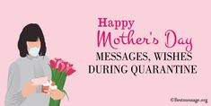 Happy Mothers Day messages during COVID-19. unique Happy Mother's Day wishes during quarantine. Mothers Day Quarantine Quotes 2021. Mother's Day Card Messages, Happy Mothers Day Messages, Mother Day Message, Happy Mother Day Quotes, Mother Day Wishes, Funny Messages, Mother Quotes, Happy Mother's Day Funny, Happy Mom Day