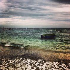 www.megmegagency.com #italy #sea #mare #spring #primavera #megmegagency