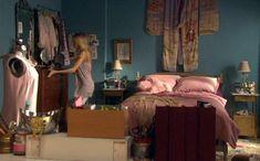 Gossip Girl TV show sets Dan's loft 8
