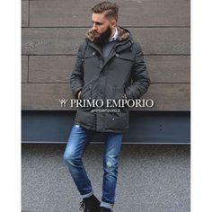 Another perfecr #look for a Thursday Morning out ! Shop On-Line: primoemporio.it  #primoemporio #outfit #fw15 #collection #fashion #mood #mensstyle #menswear #aboutalook #men #man #work #shoponline #boutique #madeitaly #lookoftheday #lviv