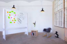Gewinnspiel: Das neue Whiteboard – »Out of the Box«