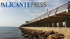 Alicante Press