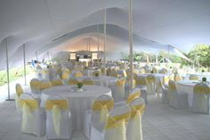 12 Best Stretch Tents Weddings Images Tent Wedding Tents Teepees
