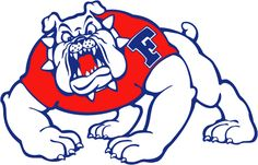Bulldog till the day I die.  Fresno State Football is the only college team for me.