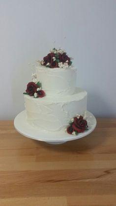 Congratulations Judy & David Congratulations, David, Cakes, Desserts, Food, Tailgate Desserts, Deserts, Cake Makers, Kuchen