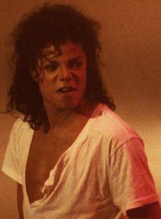 Bad Michael, Michael Jackson Photoshoot, Michael Jackson Wallpaper, Michael Jackson Bad Era, Janet Jackson, Duck Face, Jackson Family, The Jacksons, Pretty Boys
