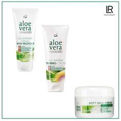 Ha kint barátságtalan az időjárás, kényeztesd magad odabent!  Termékeink teljes körű ápolást garantálnak az otthonodban. A lábfejekről és a sípcsontokról a propoliszos krém gondoskodik, a thermo krém felmelegíti a kívánt testrészeket és masszázsra is kitűnően alkalmas, a kímélő arc- és testápoló pedig kényezteti a bőrt egy forró fürdő után.  Aloe vera specialistáink novemberben akár 20% kedvezménnyel! #kosmetik #parfum #aloevera