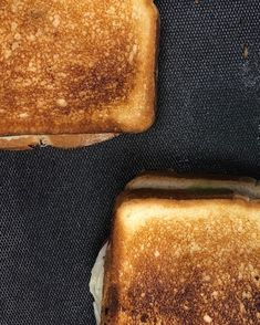 """#NationalGrilledCheeseDay in Ellis for lunch with some yummy looking desserts! 🤤🤤"""" • Apr 12, 2019 at 4:31pm UT National Grilled Cheese Day, Perfect Grilled Cheese, Grilling, Lunch, Desserts, Tailgate Desserts, Deserts, Crickets, Eat Lunch"""
