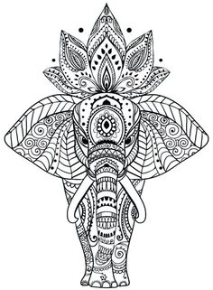 Mandala Printable Coloring Pages. 20 Mandala Printable Coloring Pages. Coloring Pages Mandala From Free Coloring Books for Adults Flower Coloring Pages, Mandala Coloring Pages, Animal Coloring Pages, Coloring Pages To Print, Coloring Book Pages, Coloring Pages For Kids, Coloring Sheets, Kids Coloring, Online Coloring
