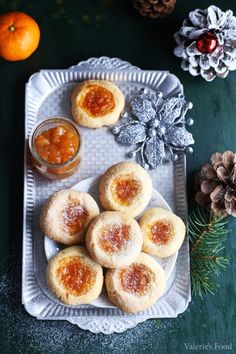 Camembert Cheese, Muffin, Sweets, Breakfast, Gem, Food, Cakes, Morning Coffee, Good Stocking Stuffers