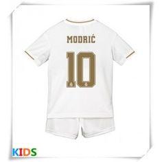 Cheap Real Madrid James Rodriguez Home Kids Football Kit Short Sleeve (+ Short pants) James Rodriguez, Football Socks, Football Shirts, Real Madrid Football Kit, Equipacion Real Madrid, Kids Football Kits, Isco, Ronaldo, Gareth Bale