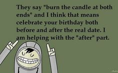 31 Happy Belated Birthday Wishes with Images - My Happy Birthday Wishes Funny Belated Birthday Wishes, Happy Birthday Coworker, Birthday Memes, Birthday Greetings, Birthday Sayings, Birthday Messages, Card Birthday, Birthday Ideas, Birthday Gifts