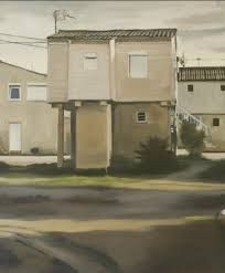 Image result for colin martin paintings Paintings, Image, Paint, Painting Art, Draw, Painting, Portrait, Resim, Drawings