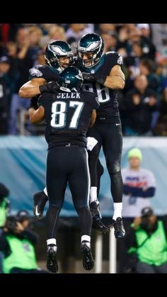 Eagles TE Group had big games vs NYG win led by Foles and the shutout the  defense delivered. Ertz from Stanford. Celek from Cincinnati. Evans from  Rice 71d1424aa