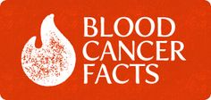 The major forms of blood cancer are leukemia, lymphoma & multiple myeloma. These cancers are formed either in the bone marrow or the lymphatic tissues of the body. They affect the way the body makes blood and provides immunity from other diseases. They all involve an uncontrolled growth of abnormal cells within the blood/bone marrow.  Because blood cancers circulate throughout the entire body, treatments are extremely difficult & can require extended inpatient hospitalization…
