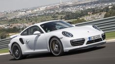 http://www.autoblog.com/2016/02/08/2017-porsche-911-turbo-first-drive-review-video/