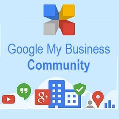 #GoogleMyBusiness can help you in hosting a Hangout with your customers to discuss any problem and provide solutions.