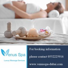 From our personal experience, getting a prenatal pregnancy massage is the one that every pregnant woman needs. To enjoy this experience in an ideal way, we recommend you go to Venus Spa in Deira, Dubai.  #pregnancy #dubai