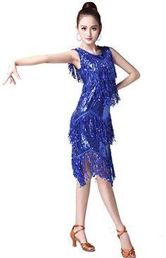Rumba Dance, Bloom Fashion, Latin Ballroom Dresses, Tango Dress, Dance Outfits, Beautiful Dresses, Party Dress, Salsa, Lady
