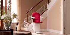 Quel est le prix d'un monte escalier ? : http://www.maisonentravaux.fr/couts-travaux/prix-monte-escalier/