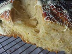 Aφράτα μαστιχωτά πανεύκολα πεντανόστιμα τσουρέκια !!! ~ ΜΑΓΕΙΡΙΚΗ ΚΑΙ ΣΥΝΤΑΓΕΣ Bread, Cheese, Food, Sweet, Candy, Brot, Essen, Baking, Meals