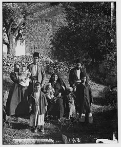 russian jews 1900 - Google Search