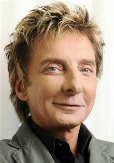 #BARRYMANILOW Barry Manilow's wed his long-time partner, his manager #GarryKief, in secret at his home in #California. Only 50 guests were invited - they thought they were going there to attend a special lunch at Barry's mansion Posted on: Thursday 9th April 2015, 09:36 AM Source: CI4TKS™ - The Ticket Search Engine! www.EntertaimmentNe.ws Author: Click It 4 Tickets Buy tickets online at www.clickit4tickets.co.uk/music