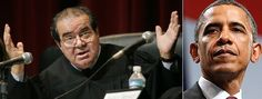 (Perry Stone) As you may know one of the Supreme Courts most conservative, Constitutional Judges was found dead at his ranch.. First report was a heart att
