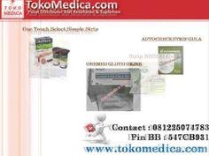 Alat Cek Gula Darah Kolesterol  Asam Urat, Alat Cek Gula Darah Kolesterol Dan Asam Urat, Alat Pengukur Gula Darah Kolesterol Asam Urat, Alat Tes Gula Darah Kolesterol Asam Urat, Alat Tes Gula Darah Kolesterol Asam Urat 3 In 1, Harga Alat Tes Gula Darah 3 In 1, Harga Alat Tes Gula Darah Kolesterol Asam Urat, Harga Alat Tes Gula Darah Kolesterol Asam Urat 3 In 1, Jual Alat Cek Gula Darah Kolesterol Asam Urat, Alat Ukur Gula Darah Asam Urat Kolesterol Cek, Youtube, Youtubers, Youtube Movies