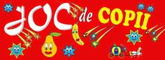 Joc de copii: Jocul florilor Burger King Logo, Kids Education, Drag, Classroom, Neon Signs, 1st Grades, Early Education, Class Room