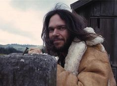 neil young - Google Search