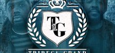 Stream Tribeca-Grand's 'Ultimate Edition' Mixtape (@TribecaWorld @JaredLeeTaylor @SportOfTheGods) • VannDigital