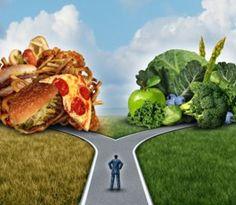 Diyet Yaparken Bu Besinlerden Uzak Durun #diyet