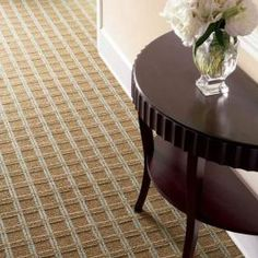 To buy the best carpet for your home, learn about different styles, materials and quality to ensure durability and comfort for your long-term satisfaction. Photo courtesy of Stainmaster