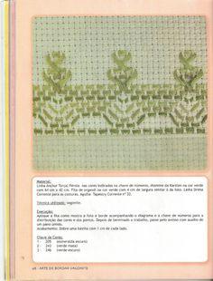 Gallery.ru / Фото #96 - asdf - keryan Swedish Weaving, Asdf, Needlework, Tapestry, Quilts, Embroidery, Crochet, Fabric, Patterns