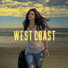lana del rey, west coast, and lana image Lana Del Rey Quotes, Lana Del Rey Lyrics, Lana Del Ray, Lana Del Rey Ultraviolence, Im In Love, Love Her, Elizabeth Woolridge Grant, Elizabeth Grant, Queen Elizabeth