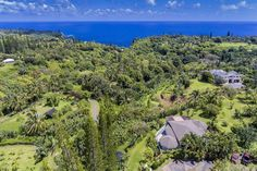 Oceanview Home + Vacant Land Lot.. Over 2 Acres, on Maui! http://www.islandsothebysrealty.com/listing/377024-29-door-of-faith-rd-unit-a-b-haiku-hawaii-96708/ 29 Door of Faith Rd Unit A & B, Haiku is listed by Becky Hanna, R(B). For those seeking the option of sustainability (but not required) and a 'Maui feel', this lovely property offers this to you. A chance awaits you.. Live, Love, Gain. For more see MLS #377024.