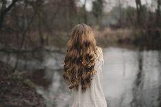 A ragyogó haj titka - Fényes és ragyogó hajra vágysz? Kövesd a tanácsainkat és garantáltan megkapod!