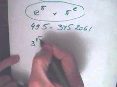 Как научиться решать задачи по математике, физике, экономике. Зачем нанимать учителя. Способ подстановки в решении систем уравнений. Таким образом, у нас получится линейное уравнение с одной неизвестной. Решаем полученное линейное уравнение и получаем решение. Метод подстановки