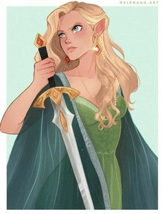Throne Of Glass Fanart, Throne Of Glass Books, Throne Of Glass Series, Dnd Characters, Fantasy Characters, Female Characters, Zootopia Characters, Fictional Characters, Character Portraits