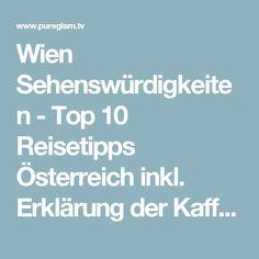 Ausgefallene Designer Schaukel Zum Aufhangen Lionel Doyen | Bildergebnis Fur Bauhaus Band Vergnugung Pinterest Searching
