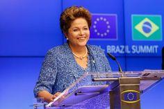 14 coisas que você não pode cobrar da Dilma (ou de qualquer presidente)