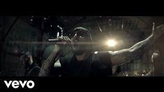 Avenged Sevenfold - God Damn - YouTube