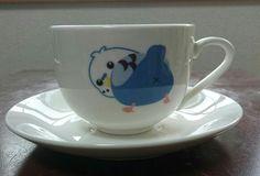 Cooper's cup :-)