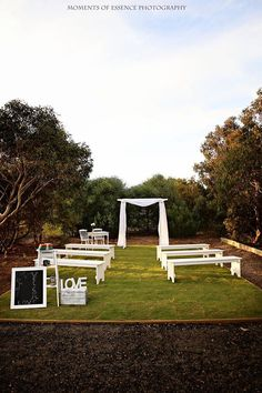 Vintage scene hire furniture and decor hire adelaide backdrops decor hire adelaide backdrops arbors our essentials ceremony package perfect for a garden or beach wedding includes our beautiful junglespirit Choice Image
