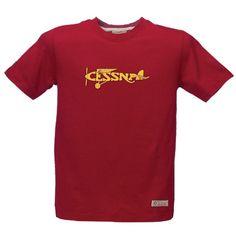 6942b7ca7 74 Best Lightningtees.com images | T shirts for women, Funny men ...