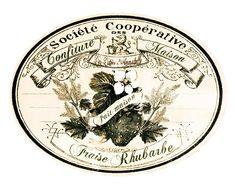_tiquette_confiture_fraise_rhubarbe